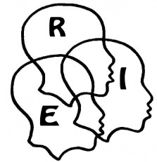razumi REI