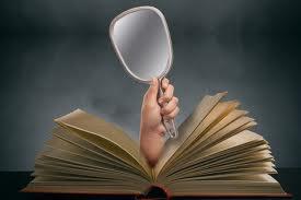 knjiga psi ogledalo